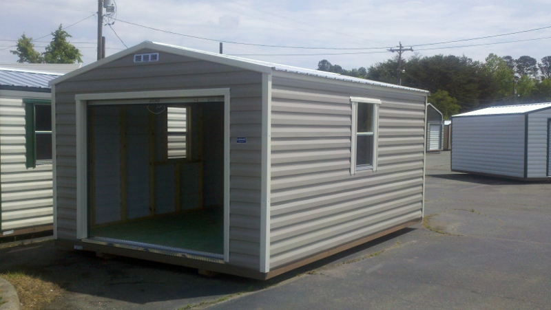 Aluminum-Storage-Shed-Portable-Storage-Buildings