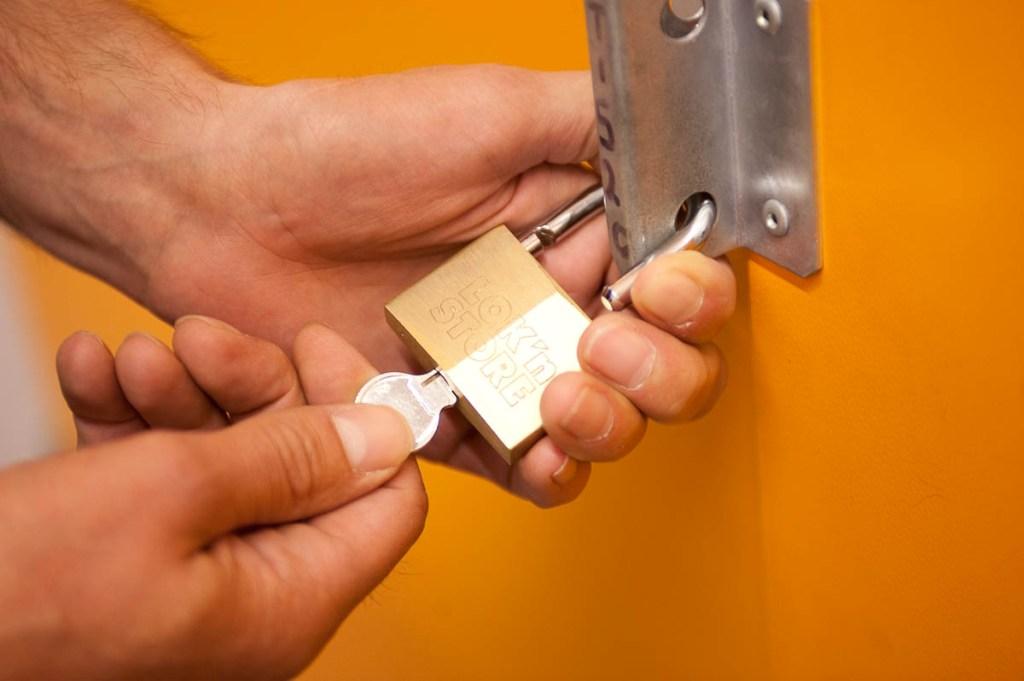 Secure-Self-Storage-in-Swindon