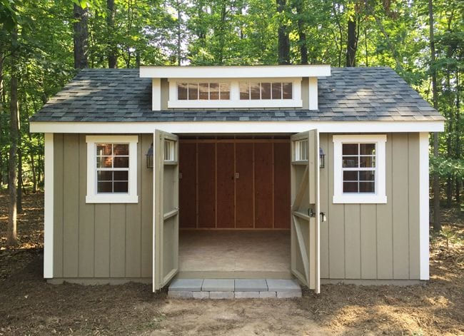 backyard-sheds