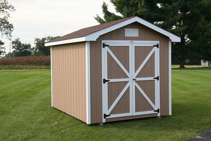 outdoor-portable-storage-shed-ideas