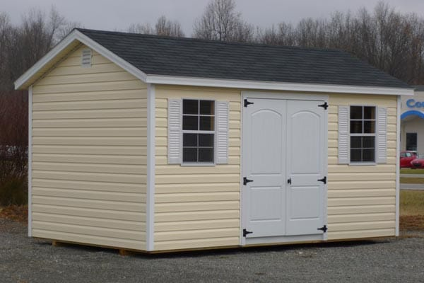 outdoor-storage-sheds-in-ky-1