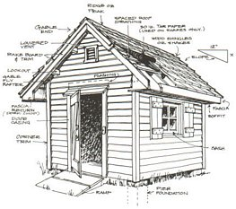 plans_shed__red