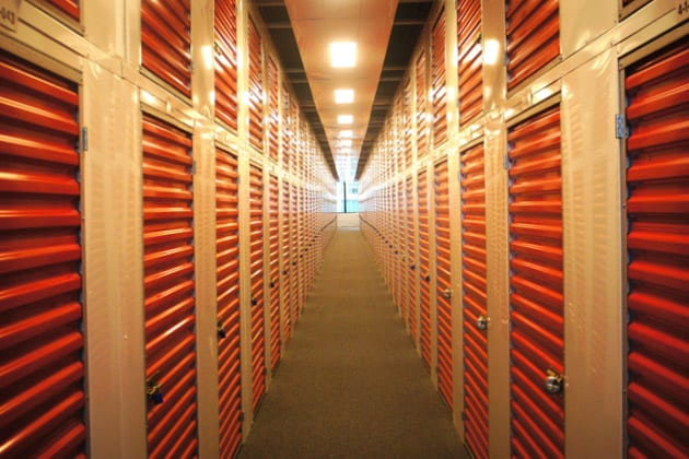 self-storage-2