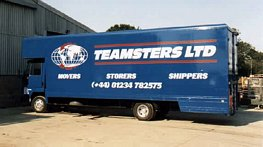 teamsters_lorry__red