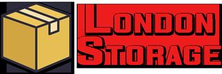 London Storage