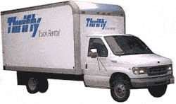 truck_thriffy
